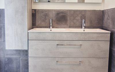 Offerte arredamento arredamenti completi bagno mobili e for Arredamenti completi in offerta