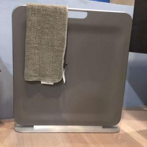 Iradium | Radiatore portatile
