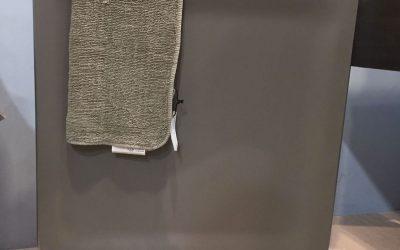 Radiatore portatile in offerta | Casastore Outlet arredamento Sali & Giorgi