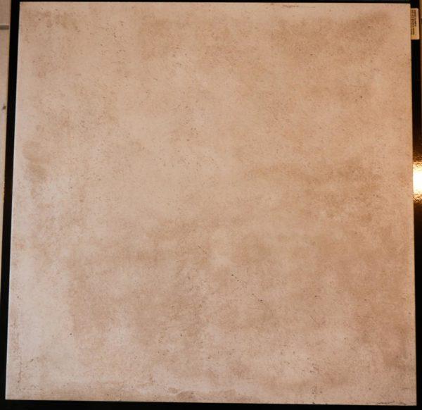 Olimpo Bianco EE 1273
