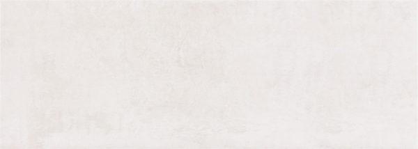 Rivestimento Alpha Blanco