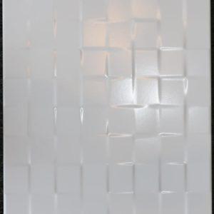 Byblos blanco