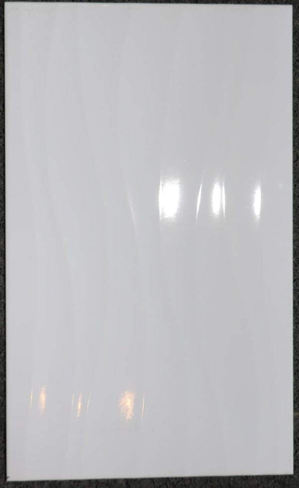 Egeo blanco