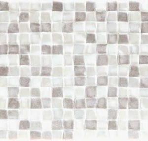 Rivestimento Sigma Cubic Perla