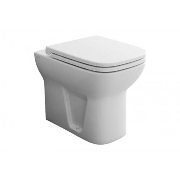 S20 Vaso wc con sedile